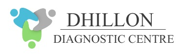 Dhillon Diagnostic Centre
